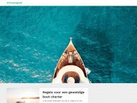 scheepsgoed.nl