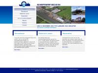 scheepswerf-bocxe.nl