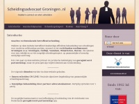 scheidingsadvocaatgroningen.nl