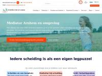 scheidendoejesamen.nl