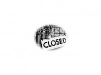 schenco.nl