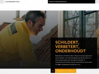 schildernoom.nl