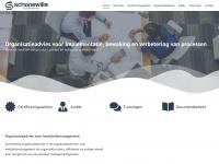 schonewille.nl