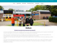 school-deburcht.nl