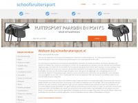 schoofsruitersport.nl