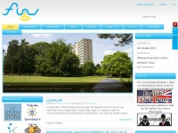 Front Page - Studievereniging Flow
