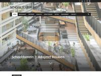 Home - SCHOOLDOMEIN