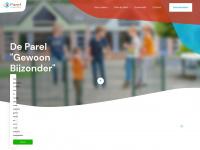 schoolhierden.nl