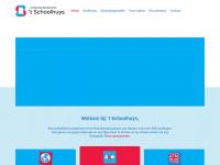 schoolhuys.nl