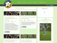 schoolvoetbal.nl