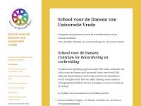 schoolvoordedansen.nl