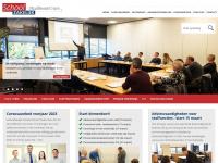 Schoolzakelijk.nl - Schoolzakelijk | Studiecentrum voor leiding en staf in het onderwijs