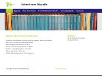 schoolvoorfilosofie.nl