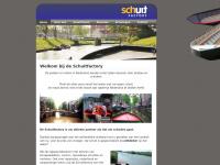 schuitfactory.nl