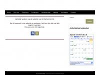 Schutterijbub.nl - Schutterij B.U.B. | Beek (Berg en Dal)