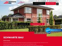 schwarte-bau.nl
