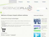 scienceplus.nl