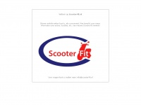 scooter-fit.nl