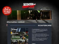 scootercare.nl