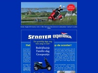 scooterexperience.nl