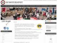Scooterspot.nl