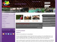 scoutingbladel.nl