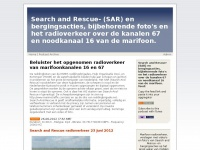 Search-and-rescue.nl