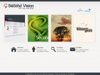 second-vision.nl