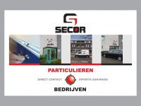 secor.nl