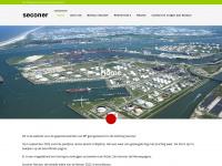 seconer.nl