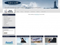 secur-protects-at-work.nl