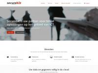 securebit.nl