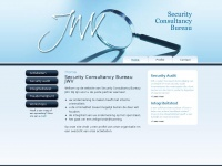 securitybureaujwv.nl