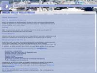 sedwwatersport.nl