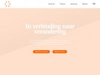 seederdeboer.nl