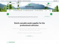 seedshop.nl