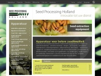 seedprocessing.nl