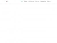 Seedsoflove.nl - Seeds of Love | We houden van het leven!