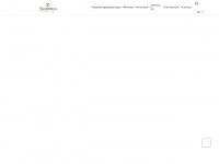 seerden.nl
