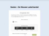 seelen-dnl.nl