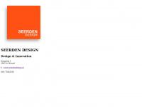 seerdendesign.nl