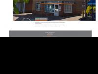 seesink.nl