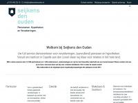 seijkensdenouden.nl