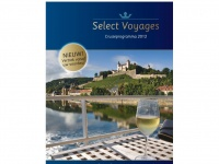 select-voyages.nl