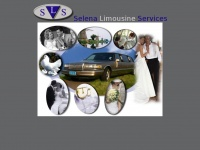 selenalimoservices.nl