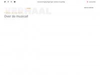 Sempre Sereno - De oudste musicalvereniging van Nederland