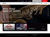 sena.nl