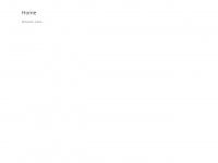 send2you.nl