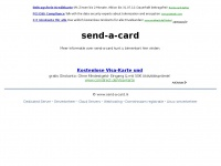 send-a-card.nl