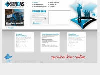sendas.nl